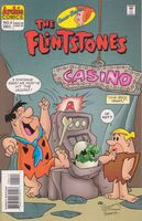 Flintstones Vol 5 4