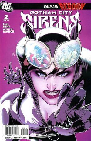 Gotham City Sirens Vol 1 2.jpg