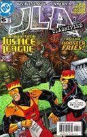 JLA Classified Vol 1 6