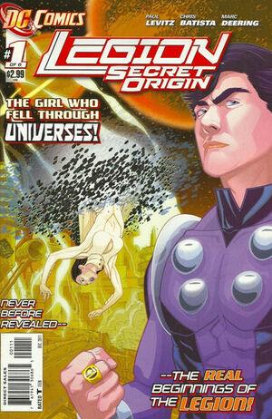 Legion Secret Origin Vol 1 1.jpg