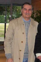 Luigi Merati