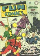More Fun Comics Vol 1 94