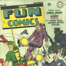 More Fun Comics Vol 1 94.jpg