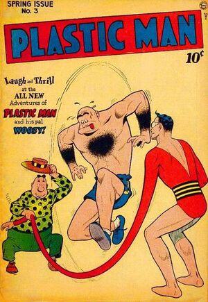 Plastic Man Vol 1 3.jpg