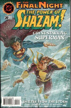 Power of Shazam Vol 1 20.jpg