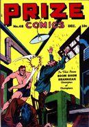Prize Comics Vol 1 48