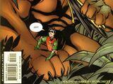 Robin Vol 4 96