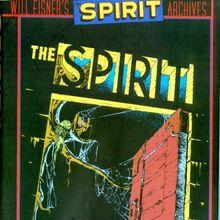Spirit Archives Vol 1 1.jpg