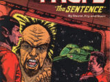 Star Trek (DC) Vol 2 2