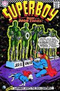 Superboy Vol 1 136