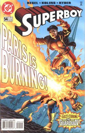 Superboy Vol 4 54.jpg