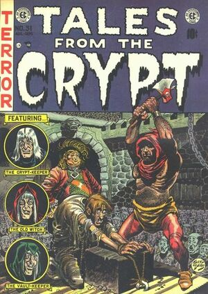 Tales from the Crypt Vol 1 31.jpg