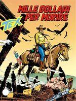 Tex Vol 1 420