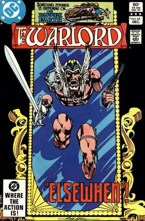 Warlord Vol 1 64.jpg
