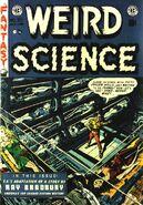 Weird Science Vol 1 20