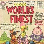 World's Finest Comics Vol 1 83.jpg