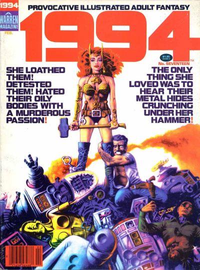 1994 Vol 1 17