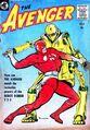 A-1 Comics Vol 1 133