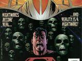 Action Comics Vol 1 754