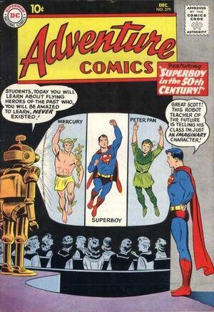 Adventure Comics Vol 1 279.jpg