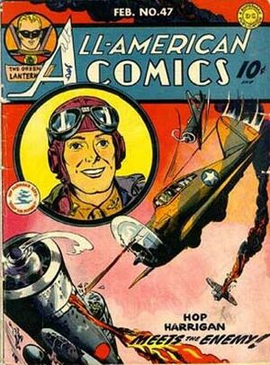 All-American Comics Vol 1 47.jpg