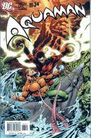 Aquaman Vol 6 34