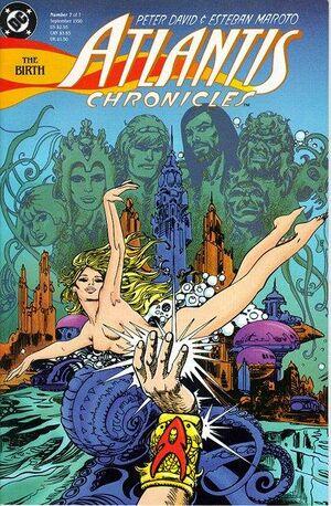 Atlantis Chronicles Vol 1 7.jpg