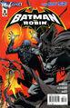 Batman and Robin Vol 2 3