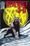 Blackthorne 3-D Series Vol 1 61