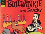 Bullwinkle and Rocky Vol 1 14