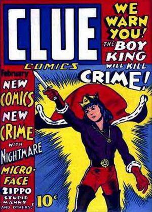 Clue Comics Vol 1 2.jpg