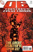 Countdown to Final Crisis Vol 1 6