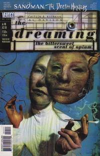Dreaming Vol 1 41