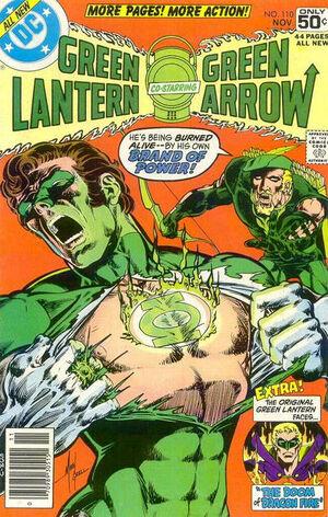 Green Lantern Vol 2 110.jpg