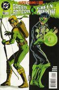 Green Lantern Vol 3 92