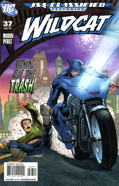 JSA Classified Vol 1 37
