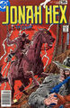 Jonah Hex Vol 1 14