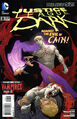 Justice League Dark Vol 1 8
