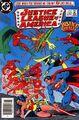 Justice League of America Vol 1 232