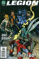 Legion Vol 1 34