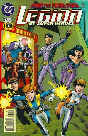 Legion of Super-Heroes Vol 4 78.jpg