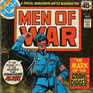 Men of War Vol 1 16.jpg