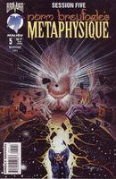 Metaphysique Vol 2 5