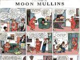 Moon Mullins