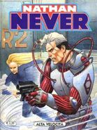 Nathan Never Vol 1 155