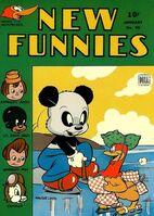 New Funnies Vol 1 95