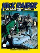Nick Raider Vol 1 117
