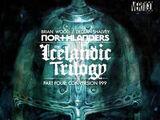Northlanders Vol 1 45