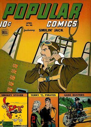 Popular Comics Vol 1 98.jpg