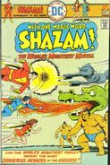 Shazam Vol 1 20